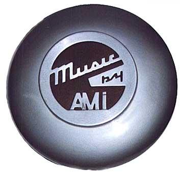 AMIVOX