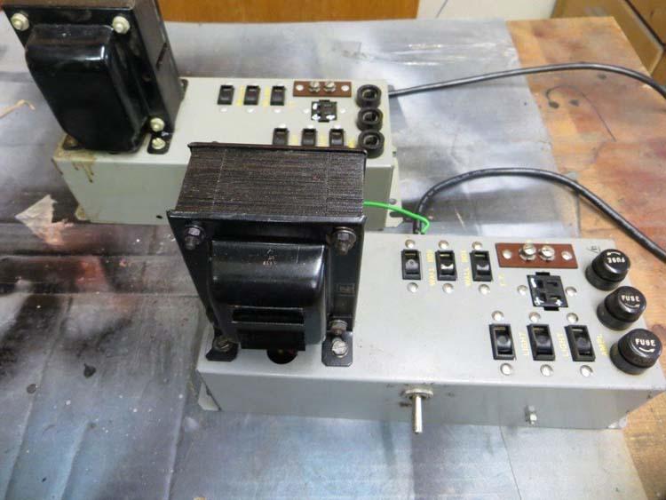 AMI Continental Conti Jukebox Musikbox Tecnophon