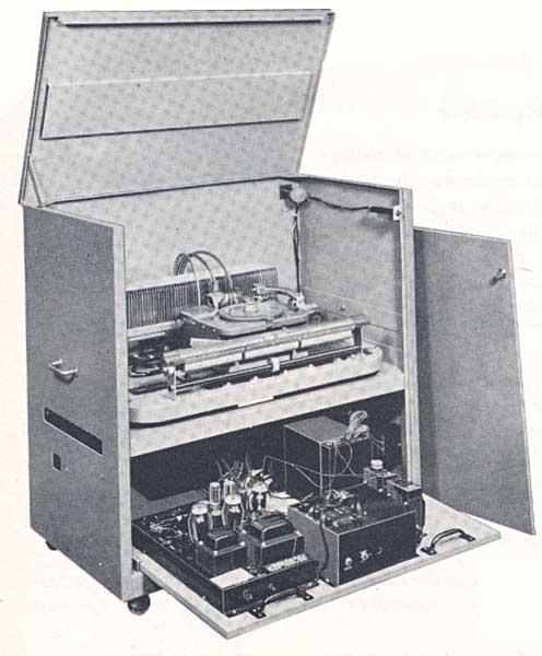 AMI Musikbox Jukebox HS80 HS 120 HC 80 HC 120 Hideaway