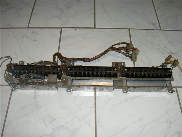 AMI K200