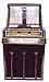 AMI K200 K100 K120 AMI Musikbox Jukebox
