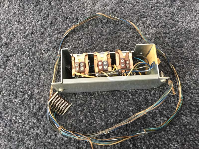 AMI 50c Bonus Kit PH-25