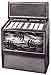 M 140S Harting Musikbox Jukebox M140S