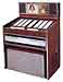 M 140K Harting Musikbox Jukebox M140K