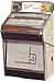 Jupiter Jupimatic Elektrokicker Juke Box Jukebox Musikbox C 96
