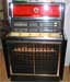 Jupiter H100 Jupiter Jupimatic Elektrokicker Juke Box Jukebox Musikbox