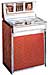 Jupiter E 80 Jupiter Jupimatic Elektrokicker Juke Box Jukebox Musikbox
