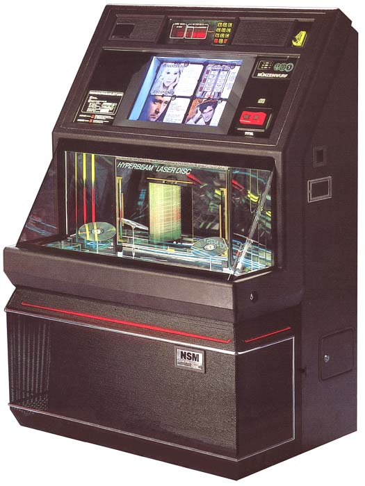 NSM Grand Performer Jukebox http://www.jukebox-world.de/Forum/Archiv/NSM/NSMPerformerGrand.htm