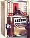 Rock-Ola Jukebox Musikbox 1464 wall mount Wandbox
