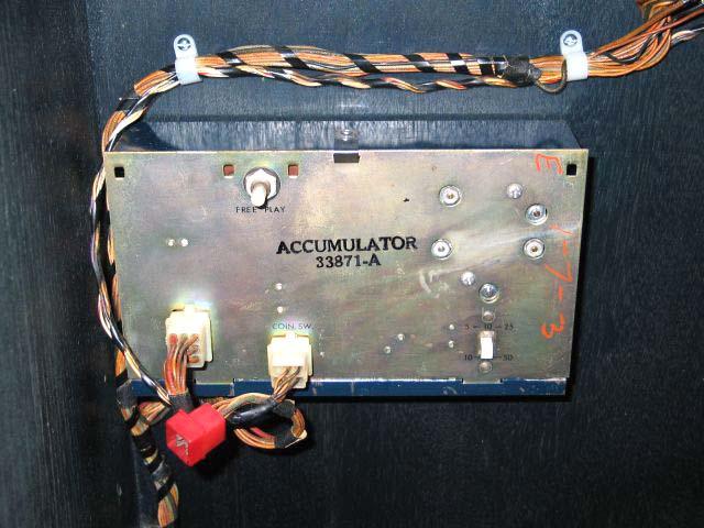 R.O. 1485-Dual Credit Unit