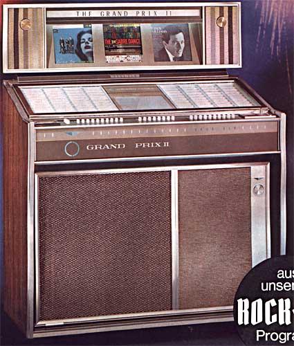 rock ola jukebox wallbox rock free engine image for user manual download. Black Bedroom Furniture Sets. Home Design Ideas