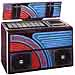 R.O. 464 463 Rock-Ola Jukebox Musikbox