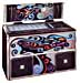 R.O. 469 470 Rock-Ola Jukebox Musikbox