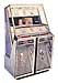 Seeburg 222 Channel Seeburg Jukebox Musikbox Juke Box M 100 C
