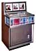 Phono Jet S100 Seeburg Jukebox Musikbox Juke Box