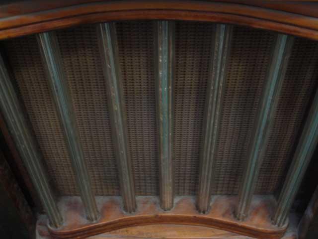 Seeburg Royal Phonograph