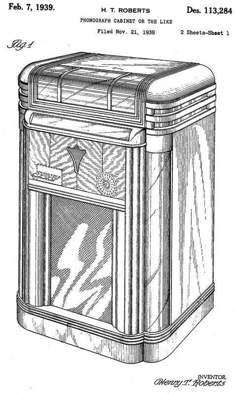 Universal Cabinet