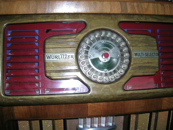 Wurlitzer 24