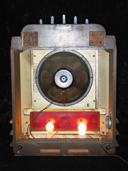 Wurlitzer 250