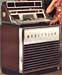 Wurlitzer Musikbox Jukebox W3000 3010