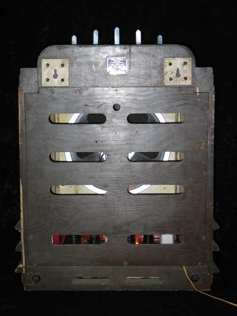 Wurlitzer 350
