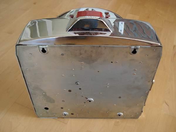 Wurlitzer5207
