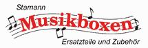 Stamann Musikboxen Wurlitzer seeburg Rock-Ola AMI Rowe Bergmann Wiegandt NSM Tonomat Eltec Beromat