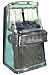 AMI Musikbox Jukebox I-100 I-120 I-200