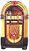 W1015 Wurlitzer 1015 Musikbox Jukebox