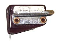 astatic d 104 wiring for computer   astatic d 104 wiring
