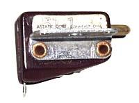 Astatic 51