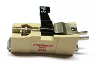 Fox 2169 Tonsystem Cartridge