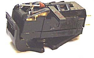 Garrard KS 40