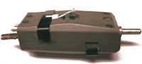 Jupiter Tonsystem Cartridge Schumann merula STC487