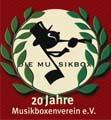 20 Jahre Musikboxenveren e.V.