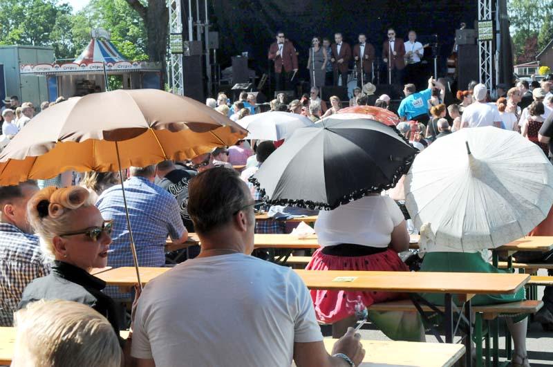 Musikbox- und Straßenkreuzerfestival 2017