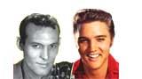 P wie Presley