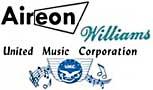Aireon, Filben, United, Williams