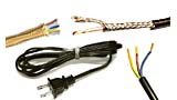 Kabel & Leitungen