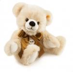Bobby Schlenker-Teddybär, 40 cm