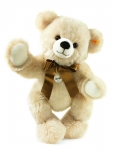 Bobby Schlenker-Teddybär