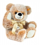 Bobby Dangling Teddy Bear, 50 cm