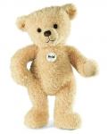 Kim Teddybär
