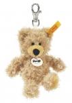 Schlüsselanhänger Teddybär Charly