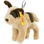 Schlüsselanhänger Hund Strolch