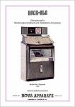 Bedienungs-Handbuch 408, German