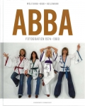 Abba - Photos 1974 -1980