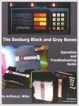 The Seeburg Black & Grey Boxes