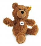 Charly Dangling Teddy Bear, large