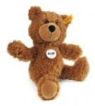 Charly Schlenker-Teddybär, groß